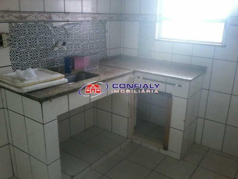 thumbnail_20200903_124606_resi - Casa de Vila 2 quartos à venda Rocha Miranda, Rio de Janeiro - R$ 170.000 - MLCV20031 - 5