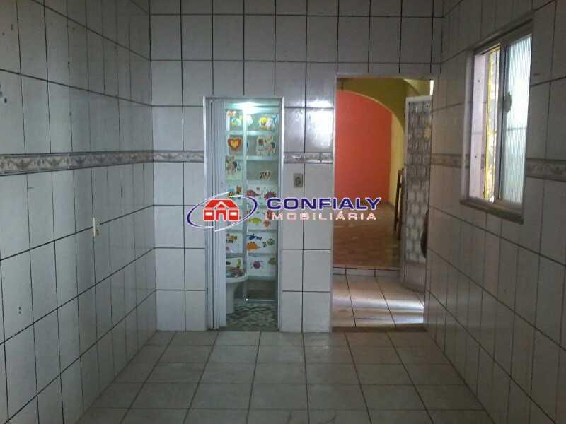 thumbnail_20200903_124614_resi - Casa de Vila 2 quartos à venda Rocha Miranda, Rio de Janeiro - R$ 170.000 - MLCV20031 - 6