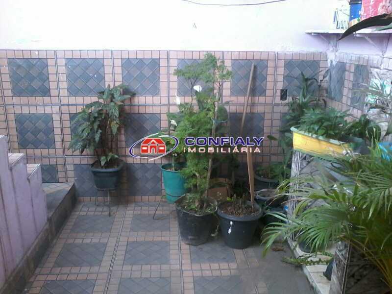 20200903_124519_resized - Casa de Vila 2 quartos à venda Rocha Miranda, Rio de Janeiro - R$ 170.000 - MLCV20031 - 10