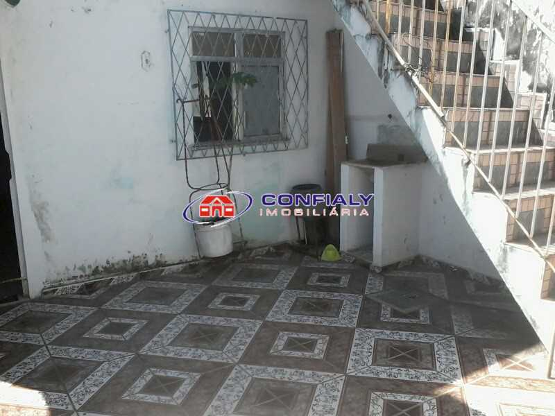 thumbnail_20200903_124840_resi - Casa de Vila 2 quartos à venda Rocha Miranda, Rio de Janeiro - R$ 170.000 - MLCV20031 - 14