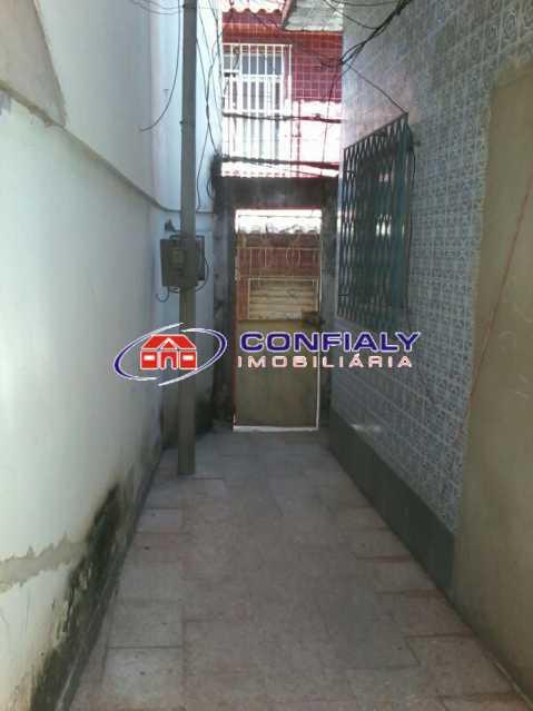 thumbnail_20200903_125631_resi - Casa de Vila 2 quartos à venda Rocha Miranda, Rio de Janeiro - R$ 170.000 - MLCV20031 - 21