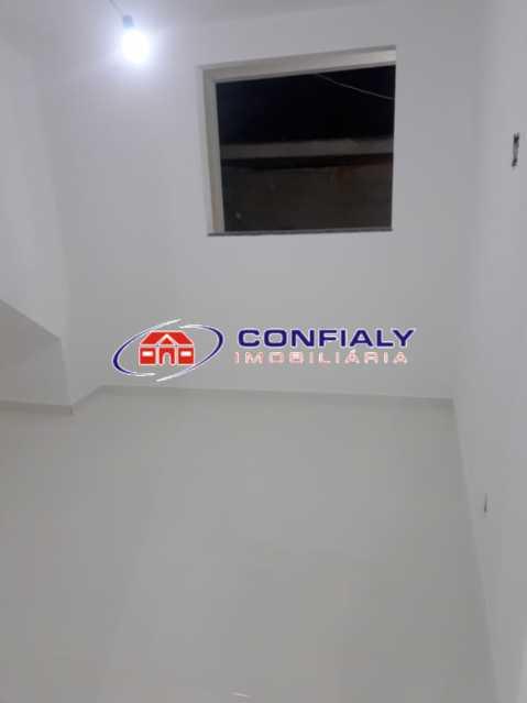 9278ec8e-5c09-4c6b-b9e0-ddad60 - Casa em Condomínio à venda Realengo, Rio de Janeiro - R$ 95.000 - MLCN00002 - 4
