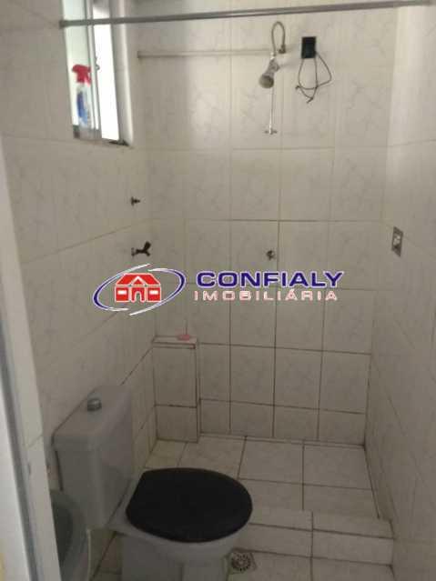 075acd42-a572-410c-a624-5493b1 - Apartamento 1 quarto à venda Realengo, Rio de Janeiro - R$ 70.000 - MLAP10017 - 7