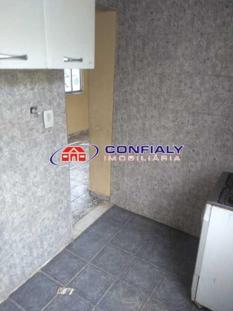 278c5aa3-beb5-4c30-8b6d-c52b0a - Apartamento 1 quarto à venda Realengo, Rio de Janeiro - R$ 70.000 - MLAP10017 - 8