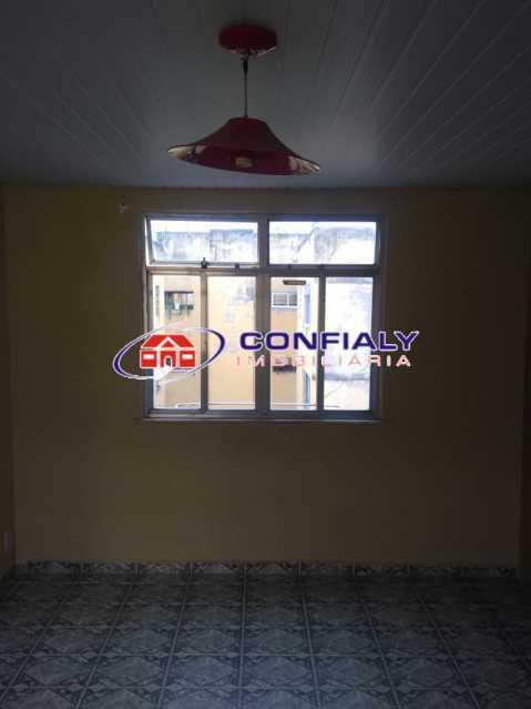 631e2e36-afa5-4950-9c88-bc8ff0 - Apartamento 1 quarto à venda Realengo, Rio de Janeiro - R$ 70.000 - MLAP10017 - 5