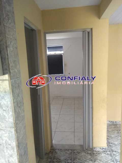 b9bbd9bd-fc8e-4441-9185-71e13c - Apartamento 1 quarto à venda Realengo, Rio de Janeiro - R$ 70.000 - MLAP10017 - 6