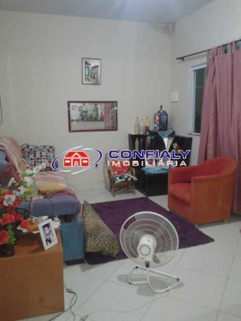 thumbnail_IMG-20190927-WA0115 - Casa 3 quartos à venda Extensão Serramar, Rio das Ostras - R$ 170.000 - MLCA30028 - 4