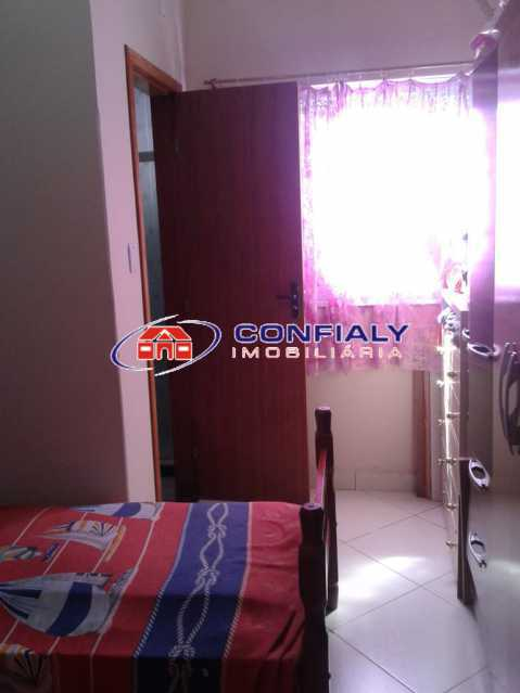 thumbnail_IMG-20190927-WA0126 - Casa 3 quartos à venda Extensão Serramar, Rio das Ostras - R$ 170.000 - MLCA30028 - 5