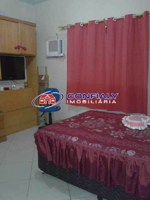 thumbnail_IMG-20190927-WA0134 - Casa 3 quartos à venda Extensão Serramar, Rio das Ostras - R$ 170.000 - MLCA30028 - 6
