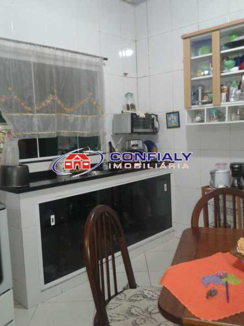 thumbnail_IMG-20190927-WA0116 - Casa 3 quartos à venda Extensão Serramar, Rio das Ostras - R$ 170.000 - MLCA30028 - 7