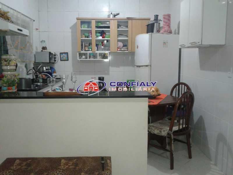 thumbnail_IMG-20190927-WA0117 - Casa 3 quartos à venda Extensão Serramar, Rio das Ostras - R$ 170.000 - MLCA30028 - 8
