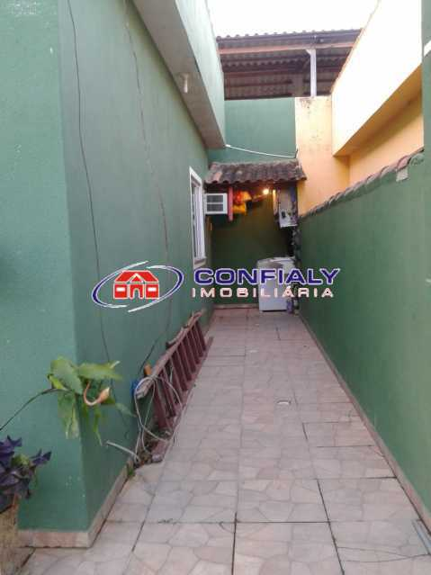 thumbnail_IMG-20190927-WA0124 - Casa 3 quartos à venda Extensão Serramar, Rio das Ostras - R$ 170.000 - MLCA30028 - 11