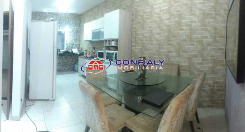 b9b81c0c-2156-4262-9c00-eb6ade - Casa 3 quartos à venda Bento Ribeiro, Rio de Janeiro - R$ 295.000 - MLCA30029 - 5