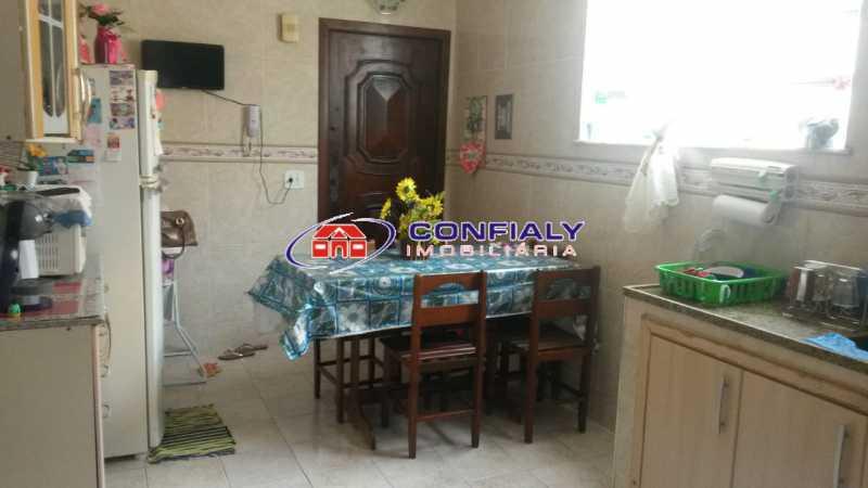 11 - Cozinha - Apartamento 2 quartos à venda Vila da Penha, Rio de Janeiro - R$ 450.000 - MLAP20113 - 12