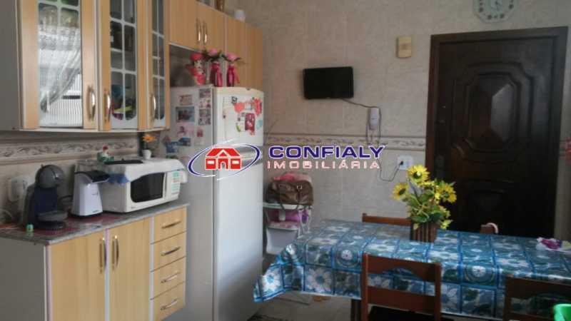 12 - Cozinha - Apartamento 2 quartos à venda Vila da Penha, Rio de Janeiro - R$ 450.000 - MLAP20113 - 13