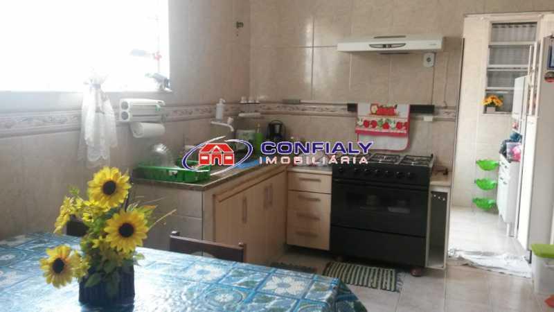 13 - Cozinha - Apartamento 2 quartos à venda Vila da Penha, Rio de Janeiro - R$ 450.000 - MLAP20113 - 14