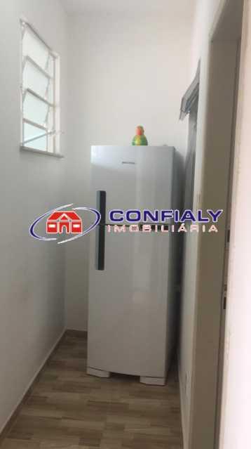 PHOTO-2020-09-15-10-53-42 - Apartamento 1 quarto à venda Marechal Hermes, Rio de Janeiro - R$ 150.000 - MLAP10018 - 4