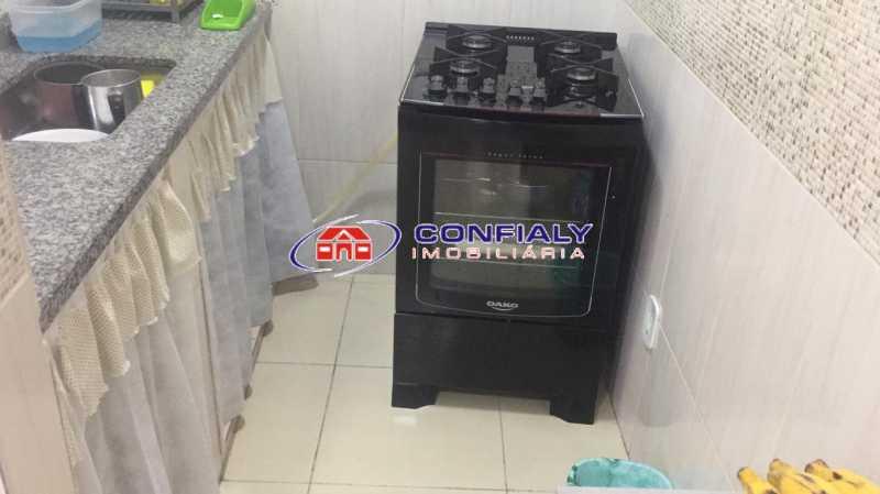 PHOTO-2020-09-15-10-53-59 - Apartamento 1 quarto à venda Marechal Hermes, Rio de Janeiro - R$ 150.000 - MLAP10018 - 5