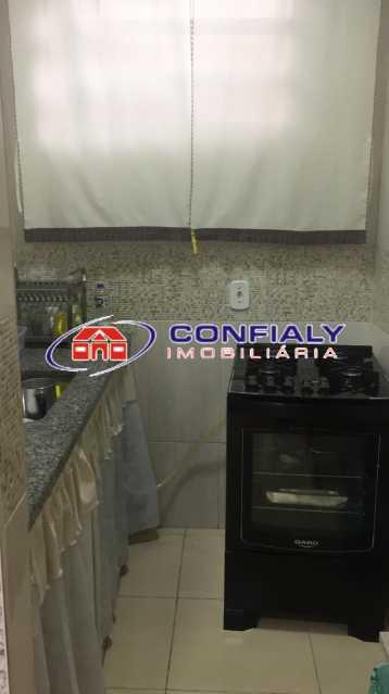 PHOTO-2020-09-15-10-54-09 - Apartamento 1 quarto à venda Marechal Hermes, Rio de Janeiro - R$ 150.000 - MLAP10018 - 6