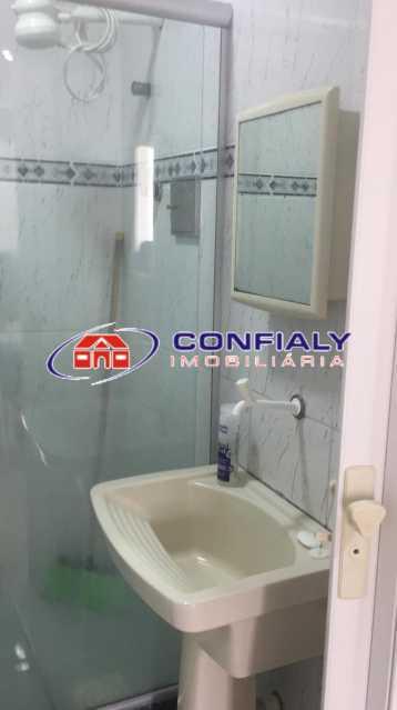 PHOTO-2020-09-15-10-54-44 - Apartamento 1 quarto à venda Marechal Hermes, Rio de Janeiro - R$ 150.000 - MLAP10018 - 8