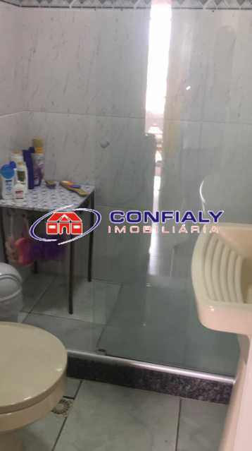 PHOTO-2020-09-15-10-54-55 - Apartamento 1 quarto à venda Marechal Hermes, Rio de Janeiro - R$ 150.000 - MLAP10018 - 10