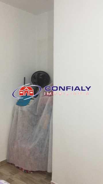 PHOTO-2020-09-15-10-55-09 - Apartamento 1 quarto à venda Marechal Hermes, Rio de Janeiro - R$ 150.000 - MLAP10018 - 11