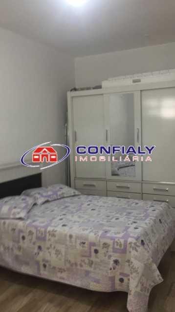 PHOTO-2020-09-15-10-55-20 - Apartamento 1 quarto à venda Marechal Hermes, Rio de Janeiro - R$ 150.000 - MLAP10018 - 7