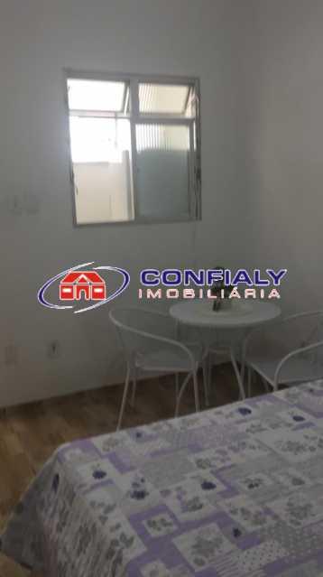 PHOTO-2020-09-15-10-55-36 - Apartamento 1 quarto à venda Marechal Hermes, Rio de Janeiro - R$ 150.000 - MLAP10018 - 12