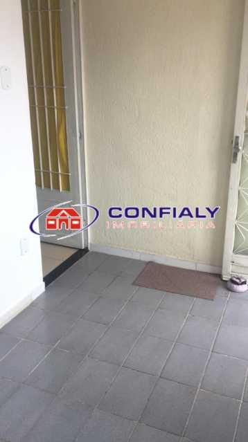 PHOTO-2020-09-15-10-55-58 - Apartamento 1 quarto à venda Marechal Hermes, Rio de Janeiro - R$ 150.000 - MLAP10018 - 9