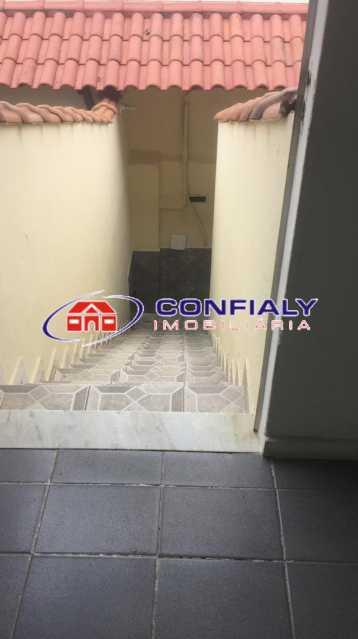 PHOTO-2020-09-15-10-56-08 - Apartamento 1 quarto à venda Marechal Hermes, Rio de Janeiro - R$ 150.000 - MLAP10018 - 13