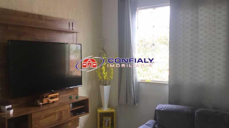PHOTO-2020-09-15-10-56-34 - Apartamento 1 quarto à venda Marechal Hermes, Rio de Janeiro - R$ 150.000 - MLAP10018 - 14