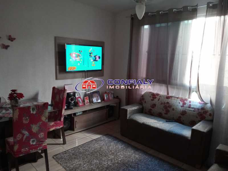 thumbnail_20200926_145402 - Apartamento à venda Padre Miguel, Rio de Janeiro - R$ 170.000 - MLAP00006 - 4