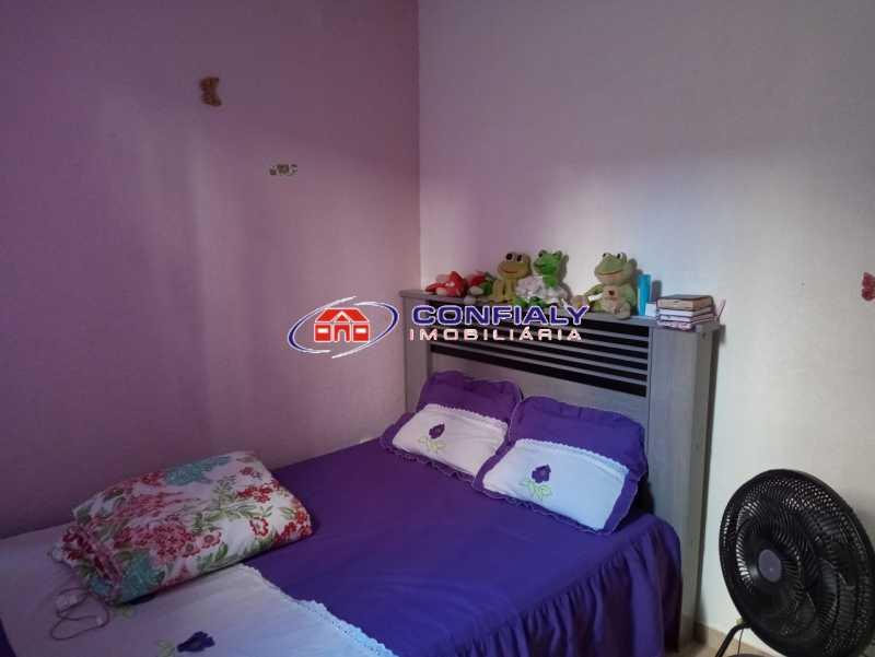thumbnail_20200926_145246 - Apartamento à venda Padre Miguel, Rio de Janeiro - R$ 170.000 - MLAP00006 - 7