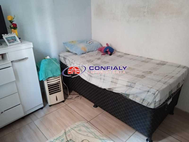 thumbnail_20200926_145302 - Apartamento à venda Padre Miguel, Rio de Janeiro - R$ 170.000 - MLAP00006 - 8