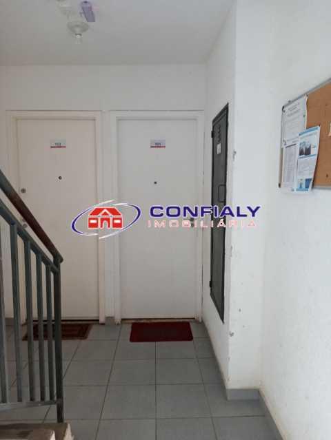 thumbnail_20200926_152143 - Apartamento à venda Padre Miguel, Rio de Janeiro - R$ 170.000 - MLAP00006 - 14