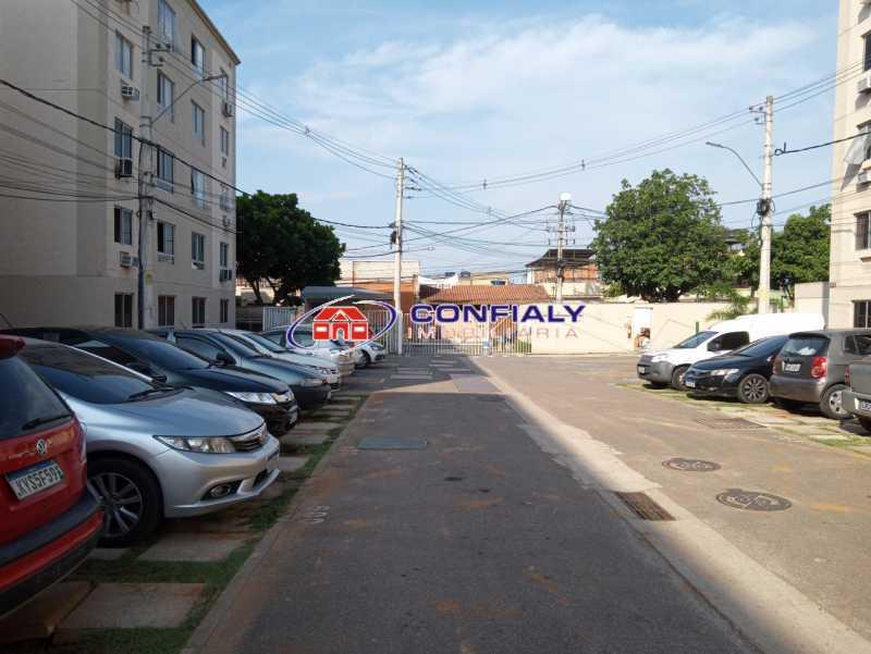 thumbnail_20200926_152311 - Apartamento à venda Padre Miguel, Rio de Janeiro - R$ 170.000 - MLAP00006 - 16
