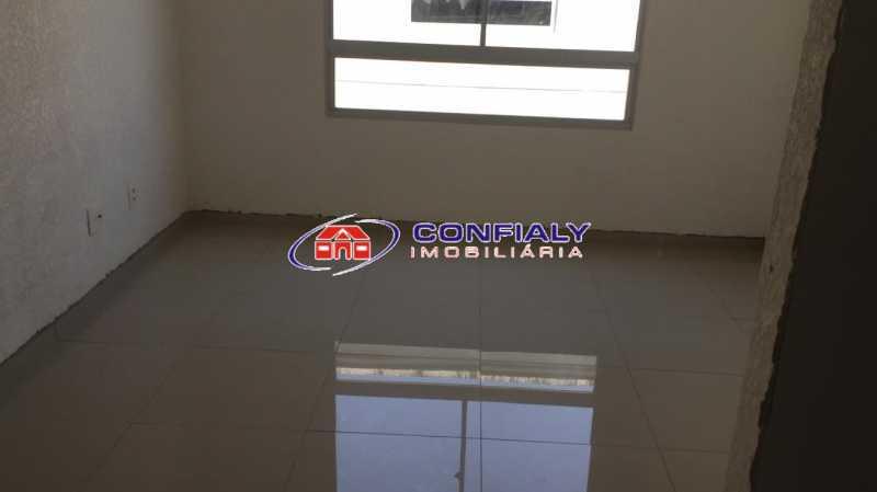 PHOTO-2020-09-30-10-12-30 - Apartamento 2 quartos para alugar Padre Miguel, Rio de Janeiro - R$ 700 - MLAP20117 - 5