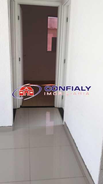 PHOTO-2020-09-30-10-12-34 - Apartamento 2 quartos para alugar Padre Miguel, Rio de Janeiro - R$ 700 - MLAP20117 - 6
