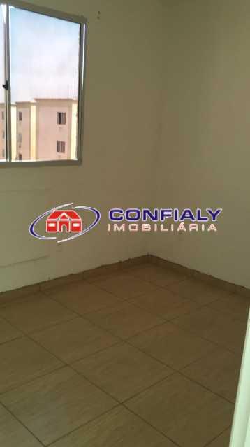 PHOTO-2020-09-30-10-12-44 - Apartamento 2 quartos para alugar Padre Miguel, Rio de Janeiro - R$ 700 - MLAP20117 - 1