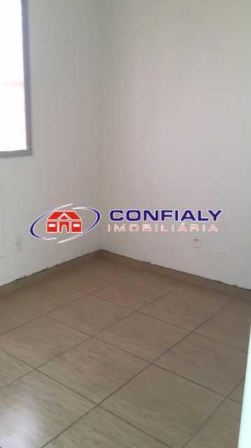 PHOTO-2020-09-30-10-12-58 - Apartamento 2 quartos para alugar Padre Miguel, Rio de Janeiro - R$ 700 - MLAP20117 - 7