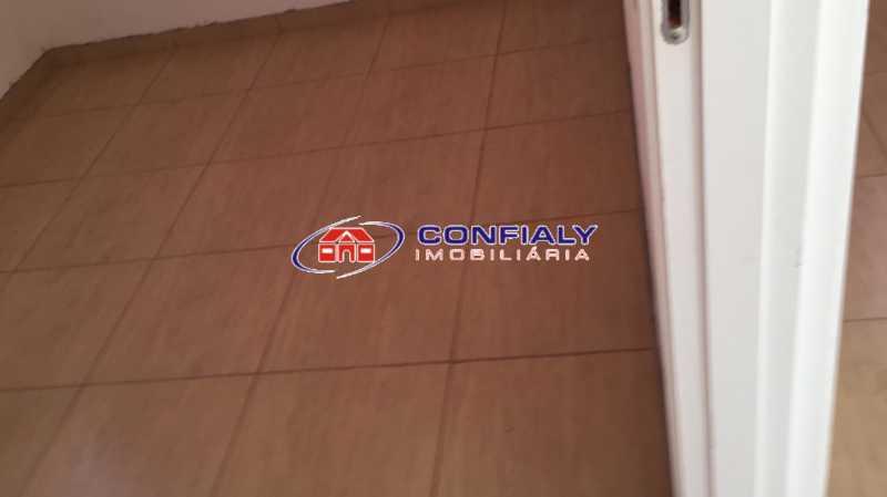 PHOTO-2020-09-30-10-13-45 - Apartamento 2 quartos para alugar Padre Miguel, Rio de Janeiro - R$ 700 - MLAP20117 - 13