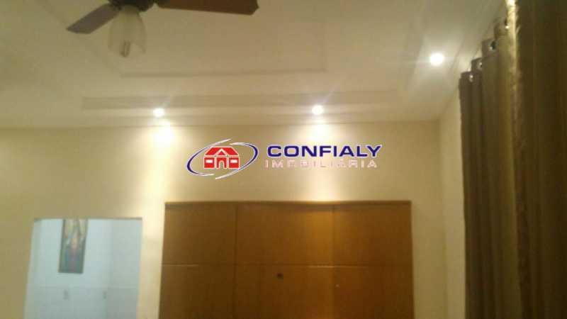 0c5262d2-f618-4002-bda6-892a92 - Casa 2 quartos à venda Marechal Hermes, Rio de Janeiro - R$ 285.000 - MLCA20052 - 7