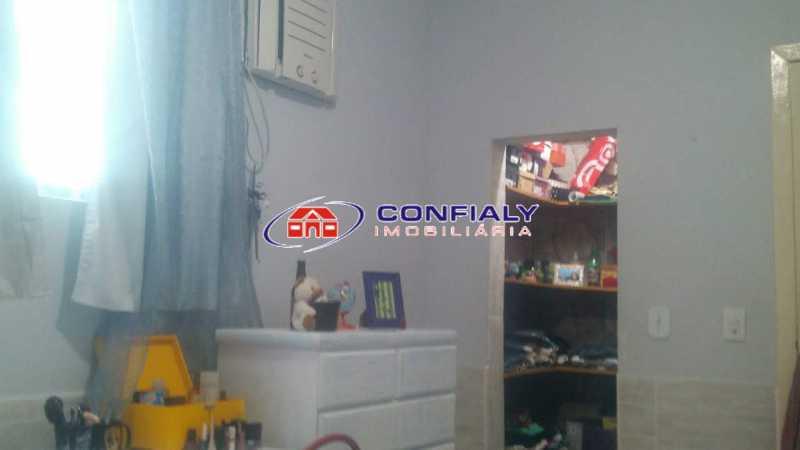 8afa26ef-20ed-41a8-9b87-0dde5e - Casa 2 quartos à venda Marechal Hermes, Rio de Janeiro - R$ 285.000 - MLCA20052 - 10