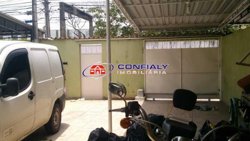 75b68870-b5f2-408f-be57-941e92 - Casa 2 quartos à venda Marechal Hermes, Rio de Janeiro - R$ 285.000 - MLCA20052 - 3