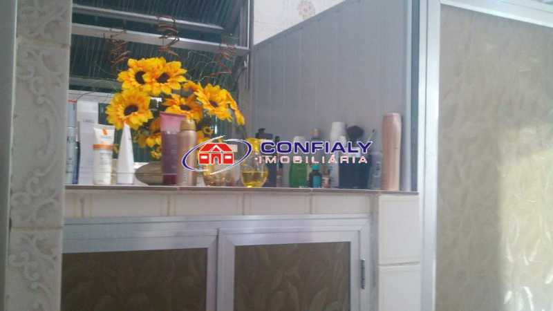 317a194b-fe2b-48ac-98ca-f04e38 - Casa 2 quartos à venda Marechal Hermes, Rio de Janeiro - R$ 285.000 - MLCA20052 - 12