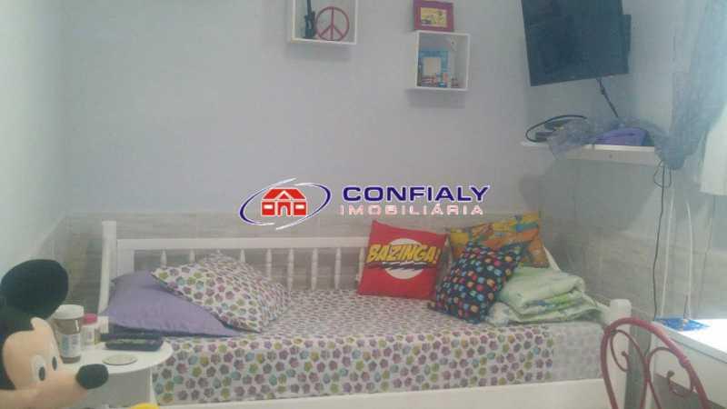 431e7f42-5cda-4ba3-abb6-854155 - Casa 2 quartos à venda Marechal Hermes, Rio de Janeiro - R$ 285.000 - MLCA20052 - 13