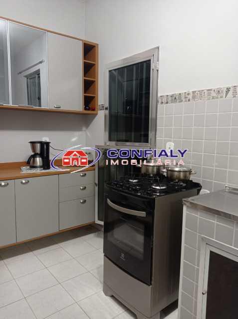 1475f252-5f9c-4c1c-b1f5-3515d1 - Casa 2 quartos à venda Marechal Hermes, Rio de Janeiro - R$ 285.000 - MLCA20052 - 14