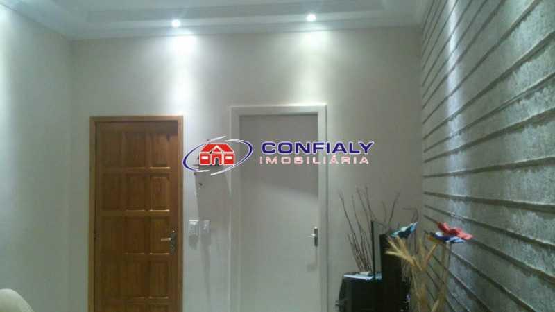 6991c97e-f004-413a-bb7b-b592a3 - Casa 2 quartos à venda Marechal Hermes, Rio de Janeiro - R$ 285.000 - MLCA20052 - 15