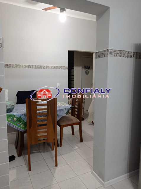 042783e6-7509-43fa-adf8-344b4f - Casa 2 quartos à venda Marechal Hermes, Rio de Janeiro - R$ 285.000 - MLCA20052 - 16