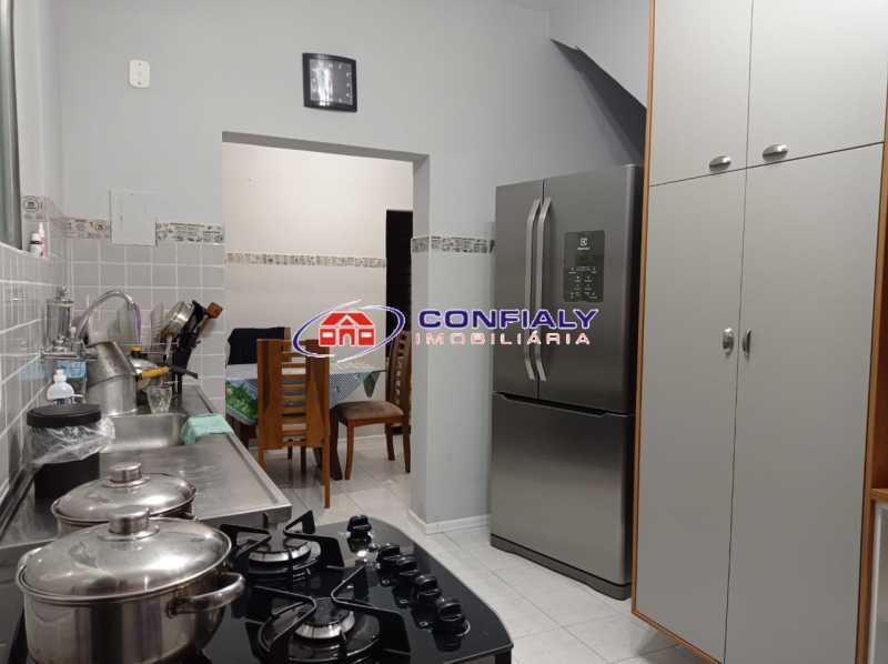 b7afec4d-a5f6-4303-a9ba-16c5d5 - Casa 2 quartos à venda Marechal Hermes, Rio de Janeiro - R$ 285.000 - MLCA20052 - 18